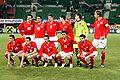 Österreichische Fußballnationalmannschaft 2010-03-03.jpg
