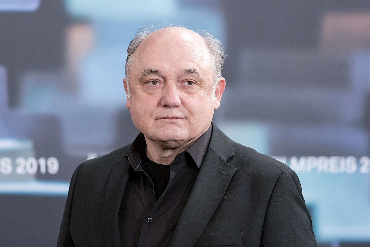 Karl Fischer  Schauspieler  1956   U2013 Wikipedia