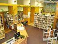 Ústřední knihovna pro dospělé.jpg
