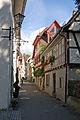 Überlingen am Bodensee - Schulstraße (9465998994).jpg