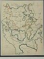 Übersichtskarte von West-Thüringen mit Straßen und Territorialgrenzen.jpg