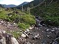 Široká dolina 2TN1.jpg