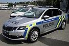 Škoda Octavia Policie České republiky.jpg
