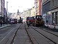 Štefánikova, rekonstrukce TT, od Arbesova náměstí ke Kartouzské.jpg