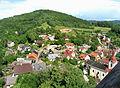 Štramberk, east part.jpg