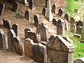 Židovský hřbitov v Turnově.JPG