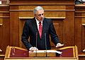Απάντηση ΥΠΕΞ Δ. Αβραμόπουλου σε επίκαιρη επερώτηση Βουλευτών της Κ.Ο. του ΣΥΡΙΖΑ ΕΚΜ (8679289174).jpg