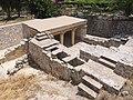 Βασιλικός Τάφος-Ιερό Κνωσού 8670.jpg