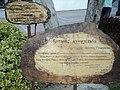 ΕΛΑΣΣΩΝΑ. Δεντρο (Αρτεμης κυνηγετιδα... - panoramio.jpg