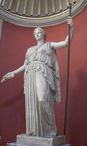 Θεά Δήμητρα Museo Pio-Clementino Ceres Demeter (cropped).jpg