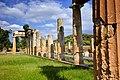Ναός Αρτέμιδος στη Βραυρώνα-5.jpg