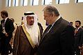 Υπουργική Συνάντηση Ευρωπαϊκής Ένωσης – χωρών μελών του Αραβικού Συνδέσμου (Ζάππειο Μέγαρο, 10-11.06.2014) (14398204684).jpg