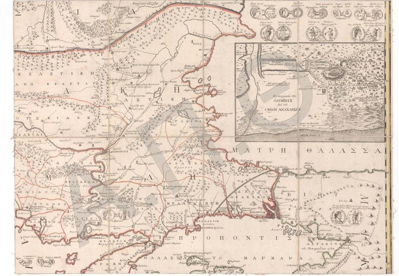 File:Χάρτα του Ρήγα - 1797 - Φύλλο 9.pdf