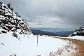 Χιονισμένο Παναχαϊκό (28-12-2008) - panoramio - Michael Paraskevas.jpg