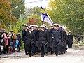 Авіації Військово-Морських Сил України — 20 років (2013, 3).jpg