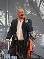 Алексей Кортнев на концерте в Донецке 6 июня 2010 года 040.JPG