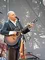 Алексей Кортнев на концерте в Донецке 6 июня 2010 года 179.JPG