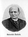 Альфред Генрих Эрлих.jpg