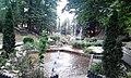 Арачлијски поток - Ђурђево брдо, Јагодина 08.jpg