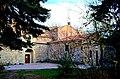 Армянская Апостольская церковь Сурб Саркис (Св. Сергия).jpg
