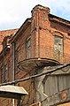 Балкон на Гаршина, 40, Нижний Новгород.jpg