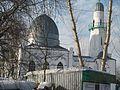 Белая мечеть Томск2.jpg