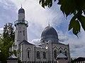 Белая соборная мечеть, г.Томск (1).jpg