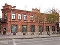 Библиотека Красный проспект, 26 Новосибирск 2.jpg