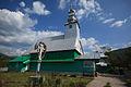 Благовіщенська церква 130819 6413.jpg