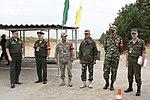 Боевые стрельбы военных медиков в рамках армейских игр под Санкт-Петербургом (3).jpg