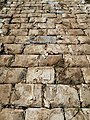 Брусчатка из мешков с цементом 2.jpg