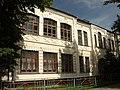 Будинок міського училища (м. Бар).JPG
