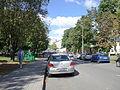 Бульвар Мулявина нечет.jpg