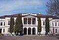 Буськ, палац Бадені.jpg