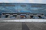 VTB-jääpalatsi
