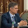 Вадим Владимирович Пристайко (cropped).jpg