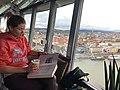 Вид из окна ресторана моста СНП.jpg