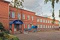 Вид со двора (Дом Талова И.И. с частной женской гимназией Хитровской С.П.).jpg