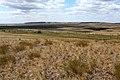 Вид с холма в юго-западном направлении - panoramio.jpg