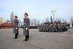 Випуск лейтенантів факультету Національної гвардії України у 2015 році 33 (16325412593).jpg