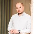 Виталий Анатольевич Буркин.png