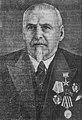 Владимир Леонтьевич Комаров, 1945.jpg