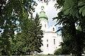 Вознесенський монастир, Ткаченко Н.Г. червень 2017 р.jpg