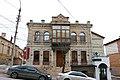 Вінниця, вул. Архітектора Артинова 49. Житловий будинок.jpg
