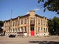 Георгиевск. Здание бывшей гостиницы Лувр.jpg