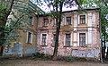 Главный дом Кривоколенный пер 10.JPG