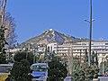 Гора Ликавитос - panoramio.jpg