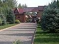 """Гостинний двір """"Білаки"""" - panoramio (1).jpg"""