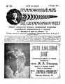 Граммофонный мир. 1911. №20.pdf