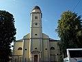 Греко-католицький Успенський Собор 111.jpg